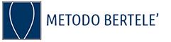 Metodo Bertelè Logo